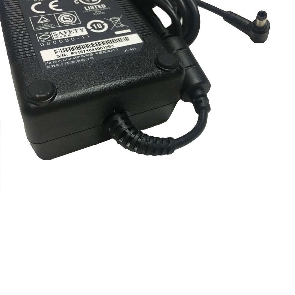 Razer RC30-0099