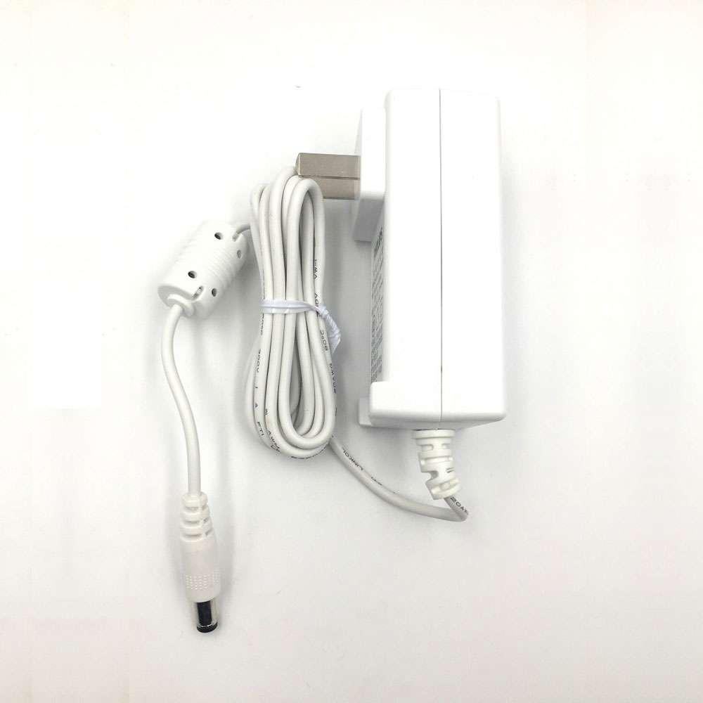 Philips ADS-40FSG-19 Ladegeräte und Kabel