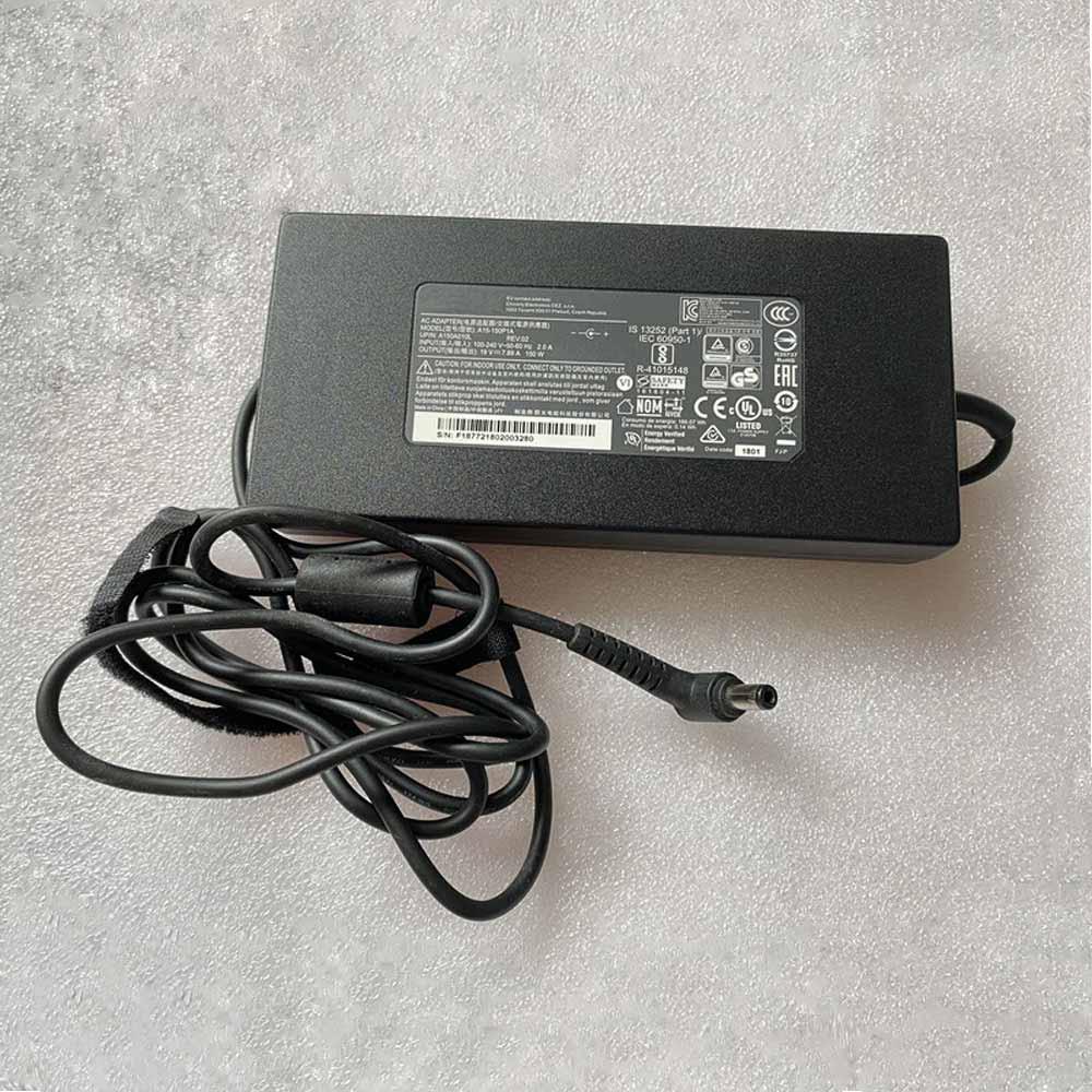 Getac FSP120-ABCN2 adapter