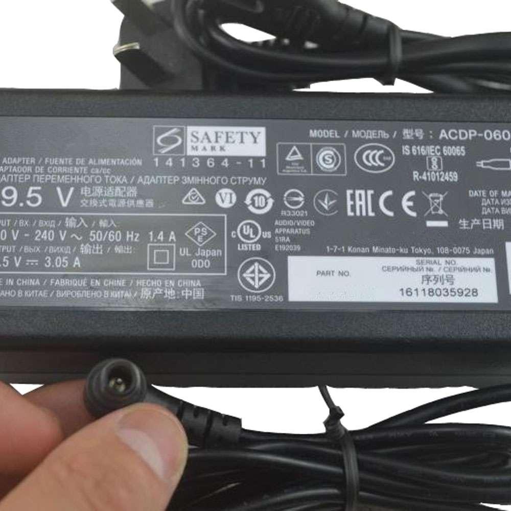 Sony ACDP-045S02