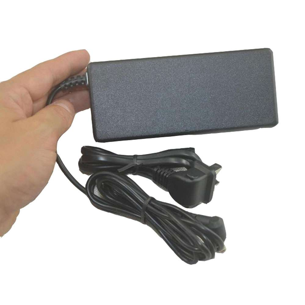 Sony ACDP-045S02 Stromkabel LED / LCD / TV
