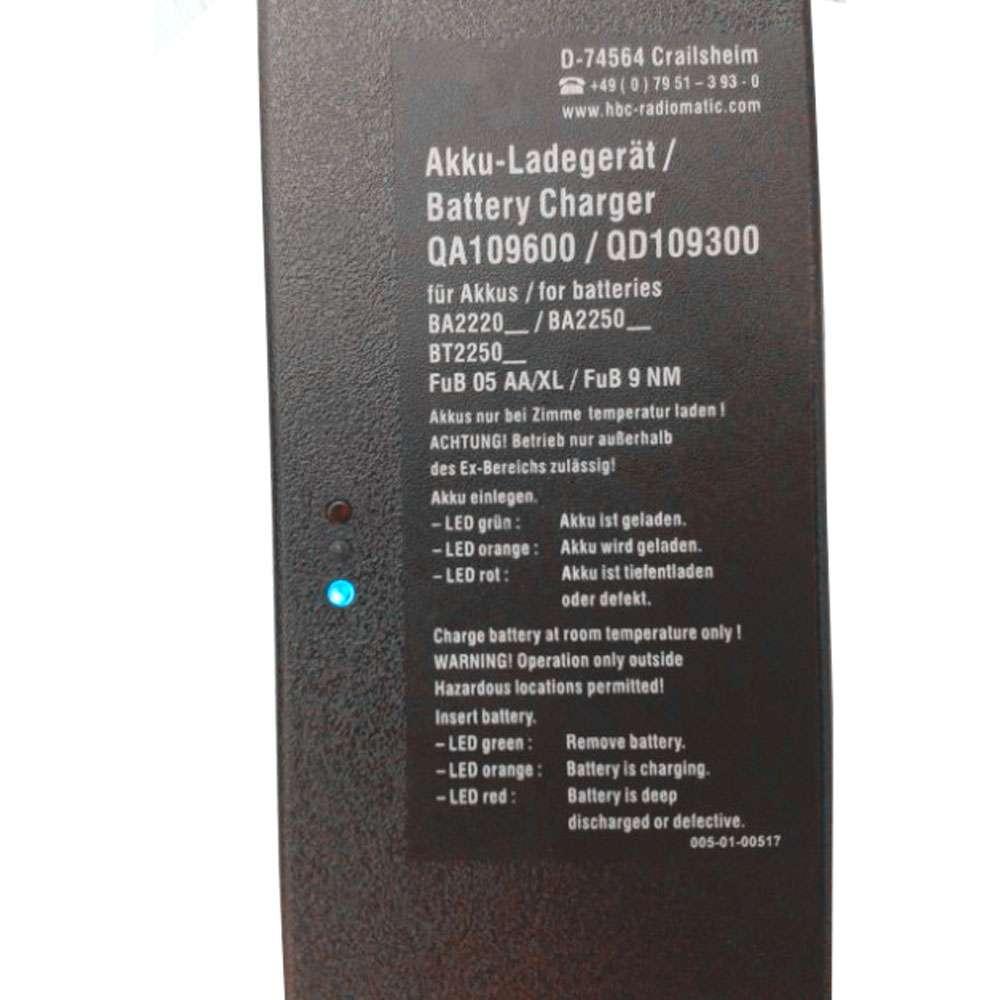 QA109600