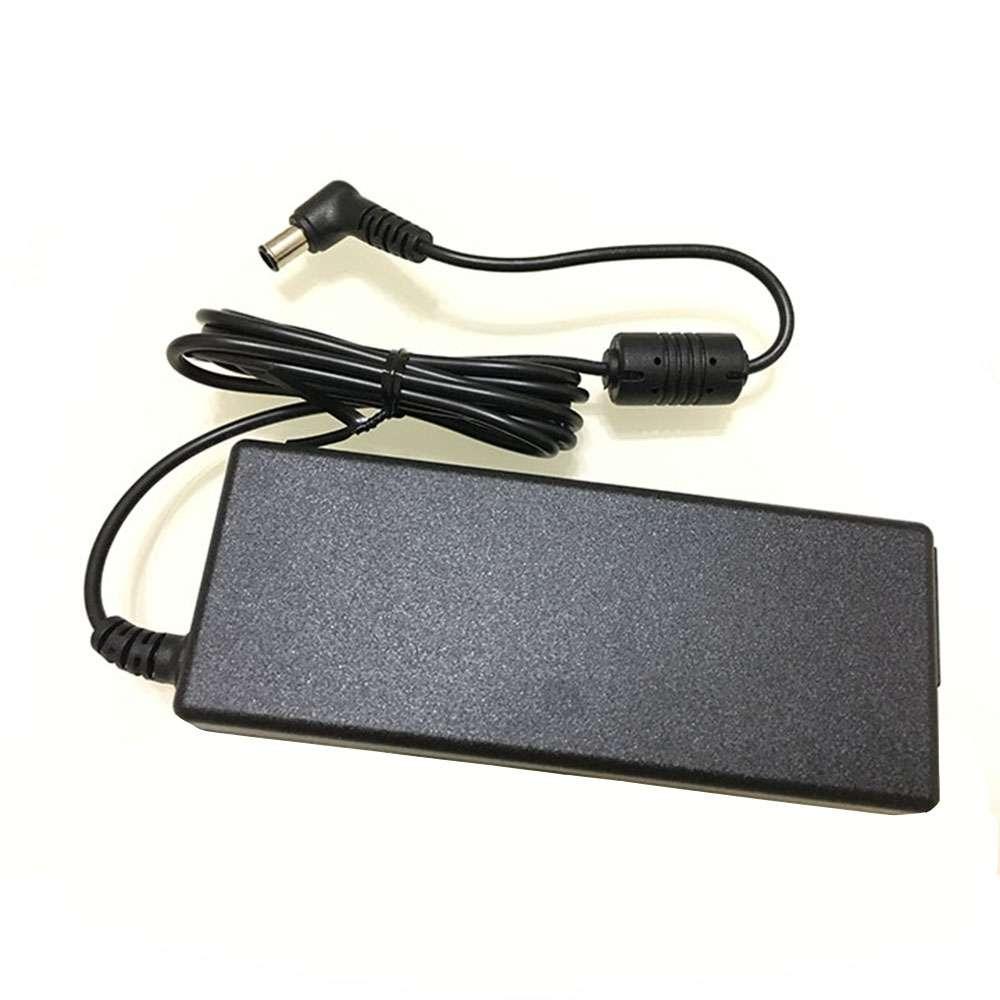 LG DA-48A18 Ladegeräte und Kabel