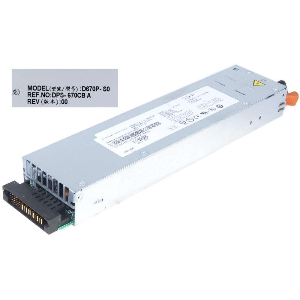Z670P-00