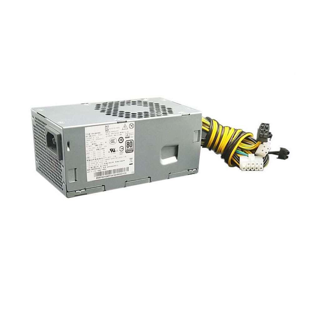 Lenovo PCJ007