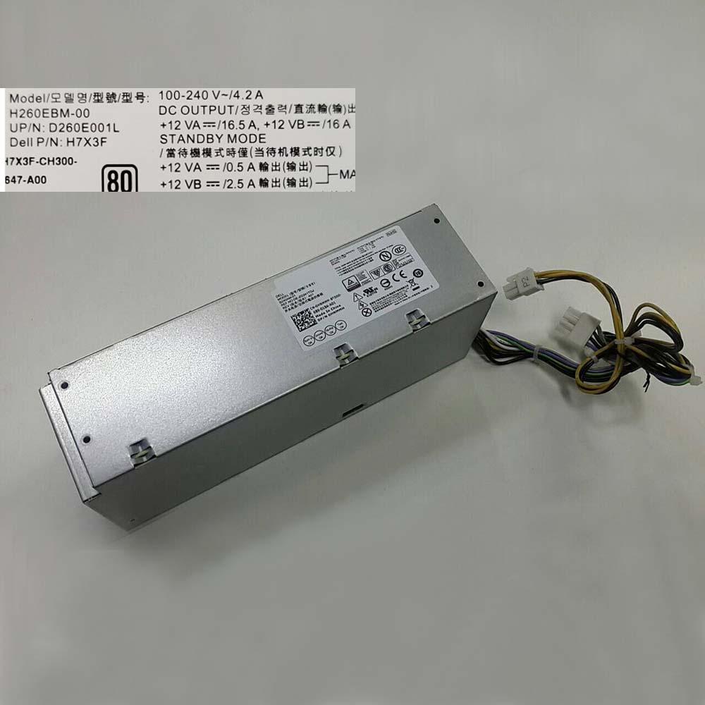 Dell Optiplex 3060 5060 7060