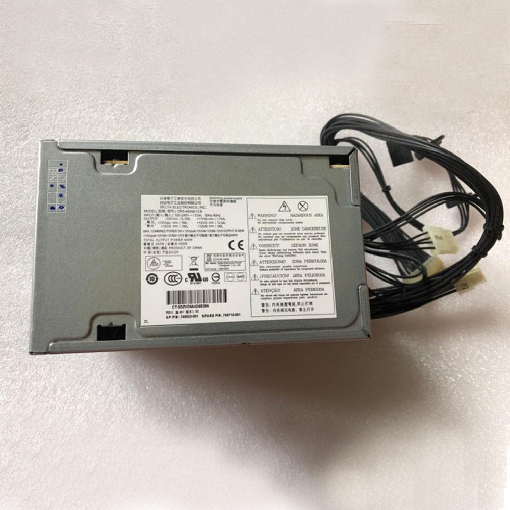 HP DPS-400AB-13B