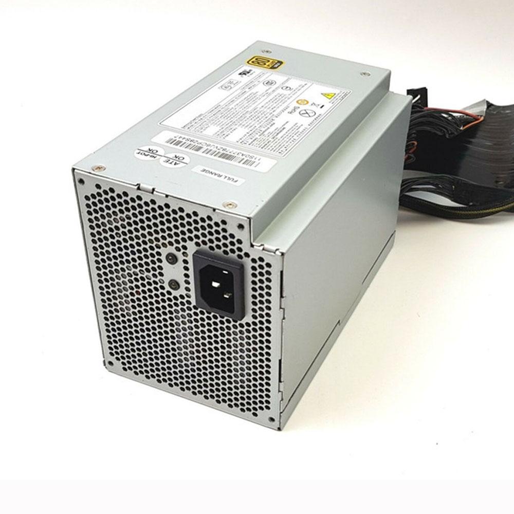 FSP800-90WSE