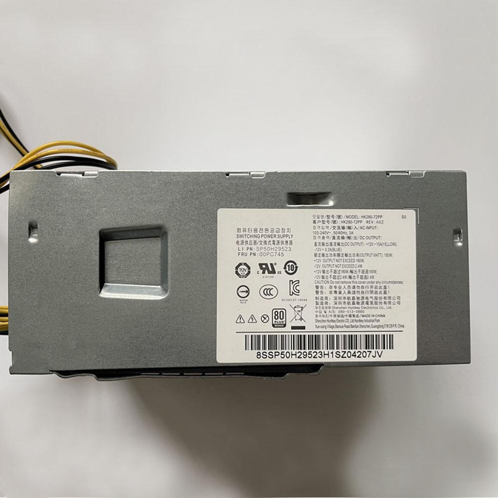Lenovo PCG010