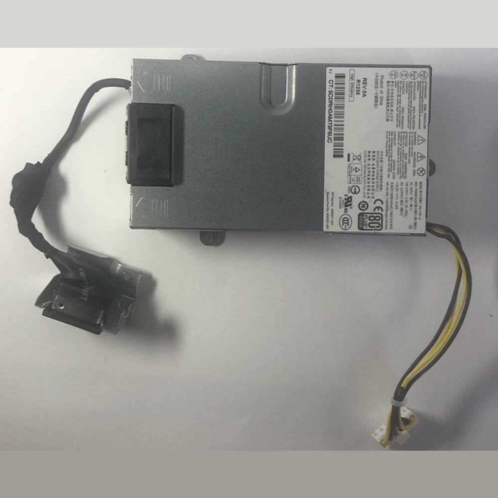 HP Compaq Pro Elite 6300 AIO Switching Power Supply