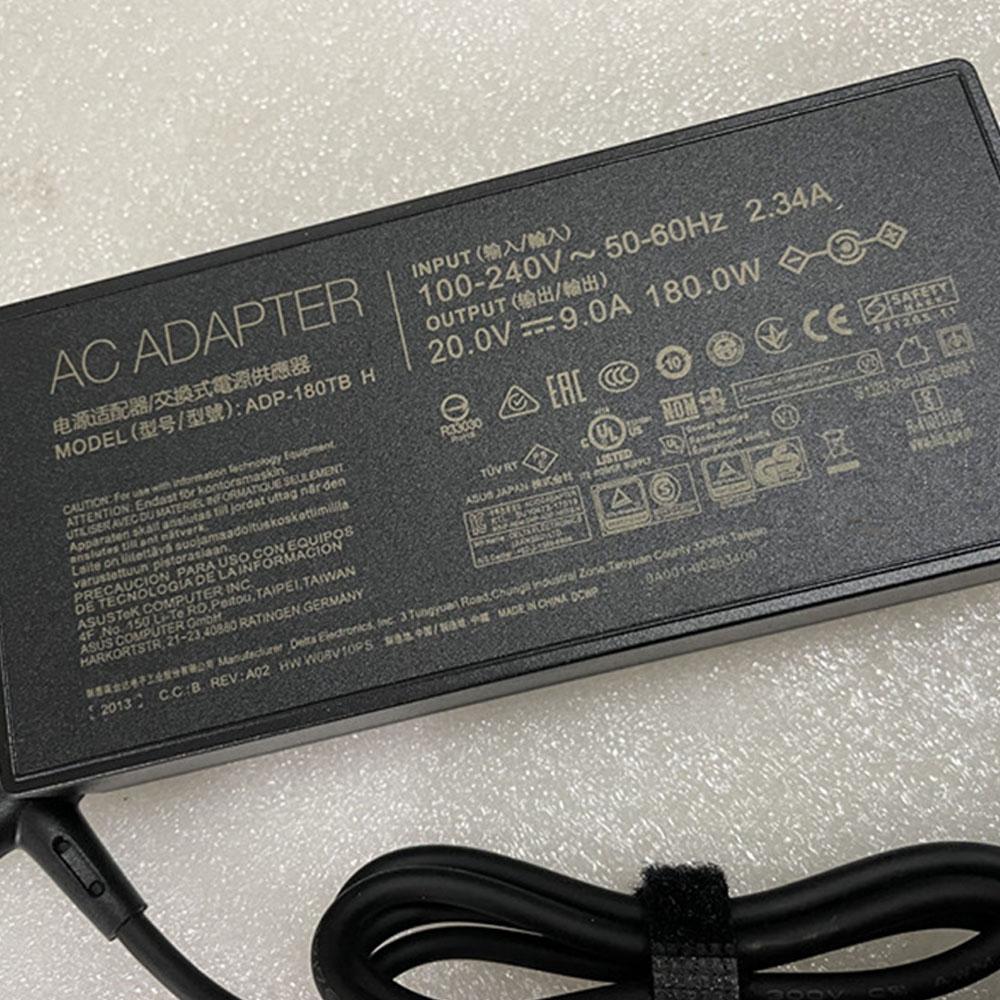 Asus ADP-180TB_H