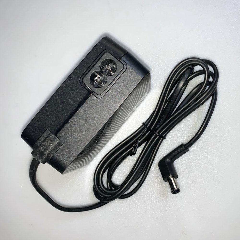 Samsung BN44-01014A Notebook Netzteile
