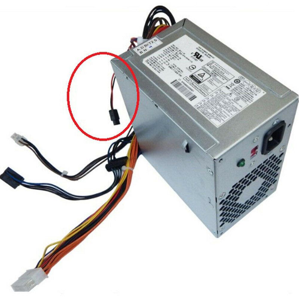 HP D11-300N1A