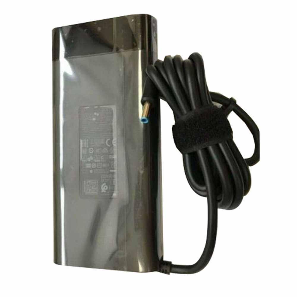 HP TPN-CA13