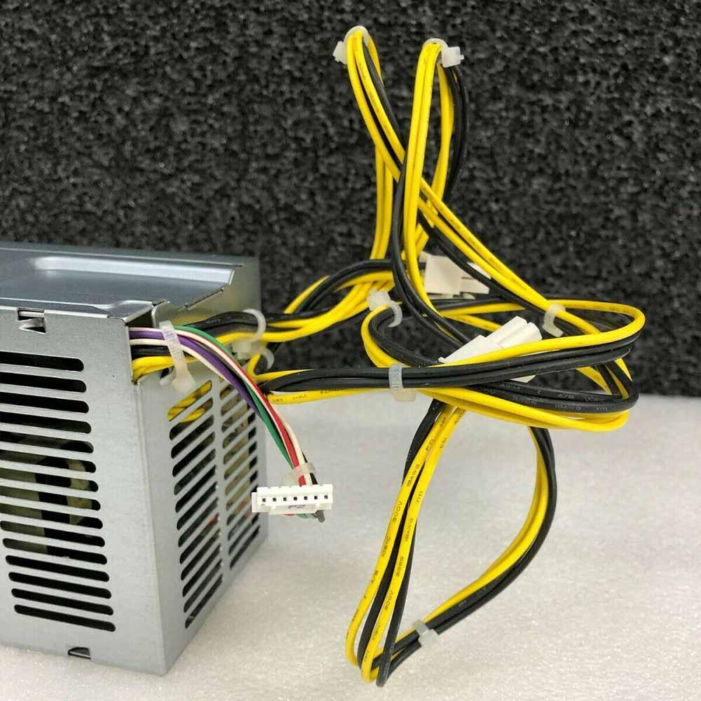 HP PCG003 PC Netzteil