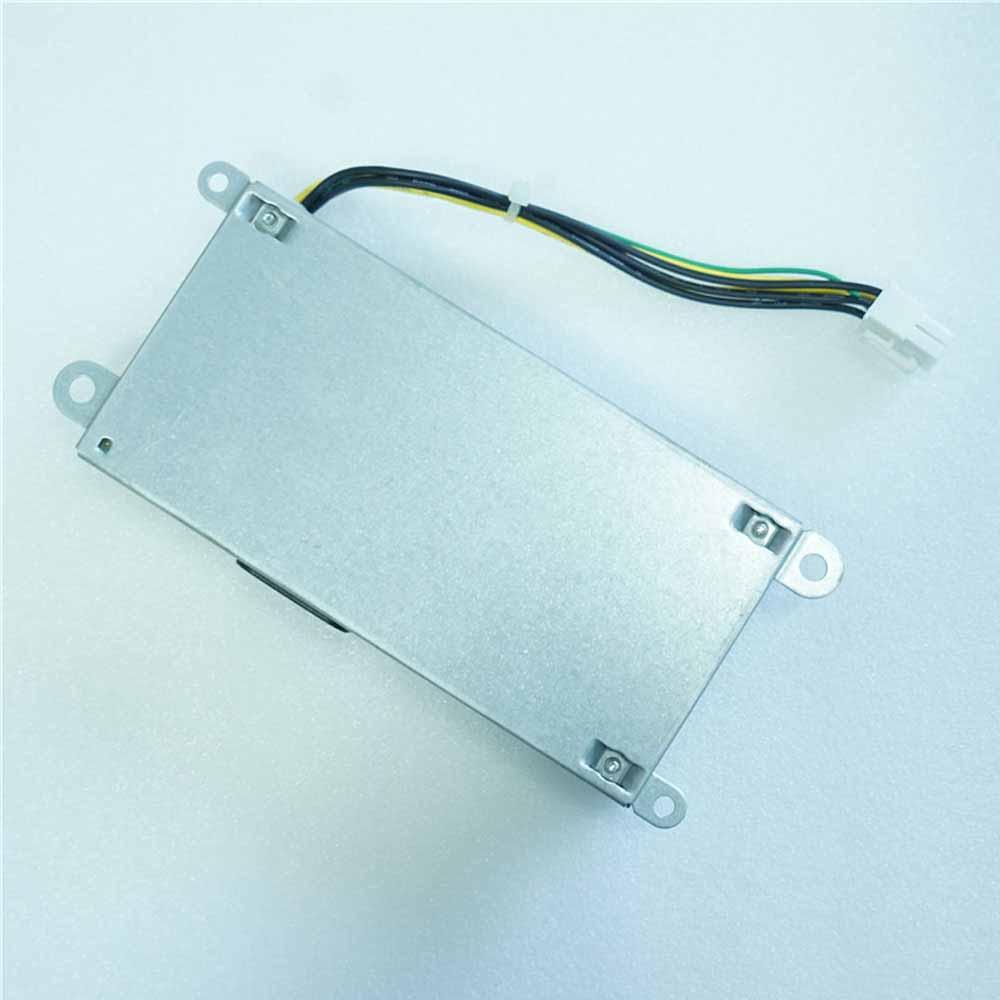 HP PA-1161-2 PC Netzteil