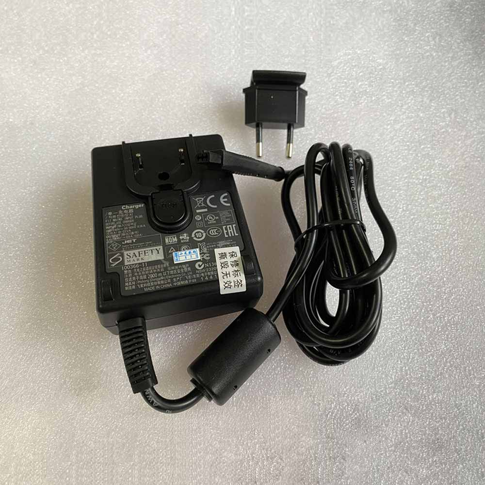 Zasilacz do Zebra QL220 QL320 QL420 RW420 RW220 Printers