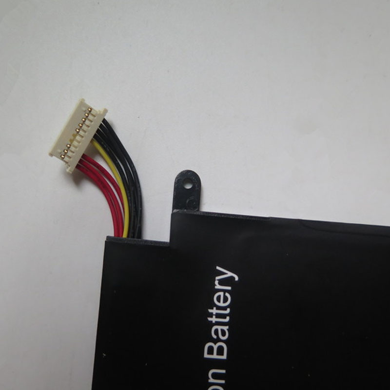 Jumper H-30137162P Laptop Akku