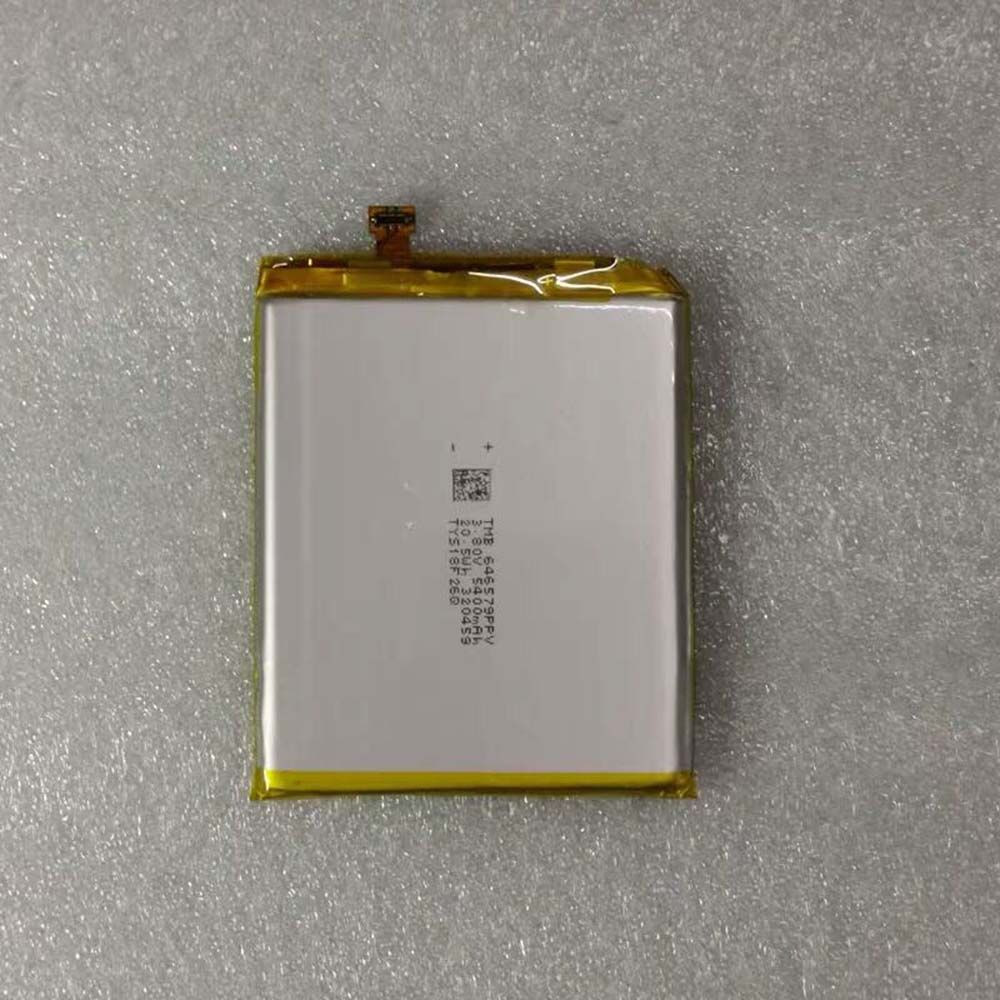 AGM H1 Smartphone Akku