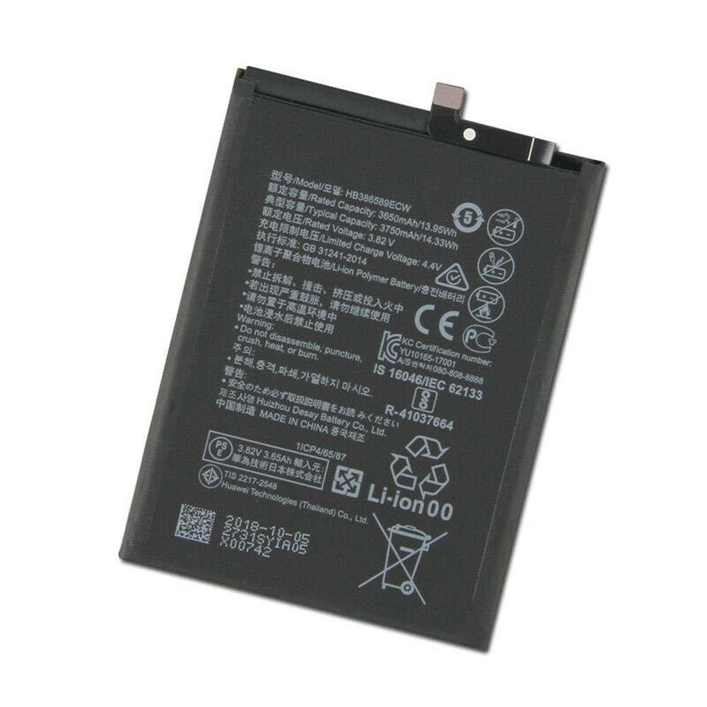 Huawei HB386589ECW