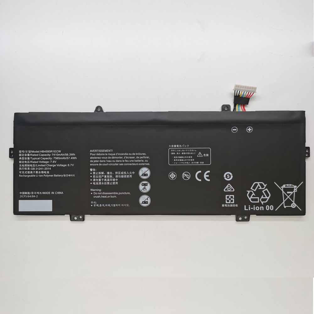 Huawei HB4593R1ECW