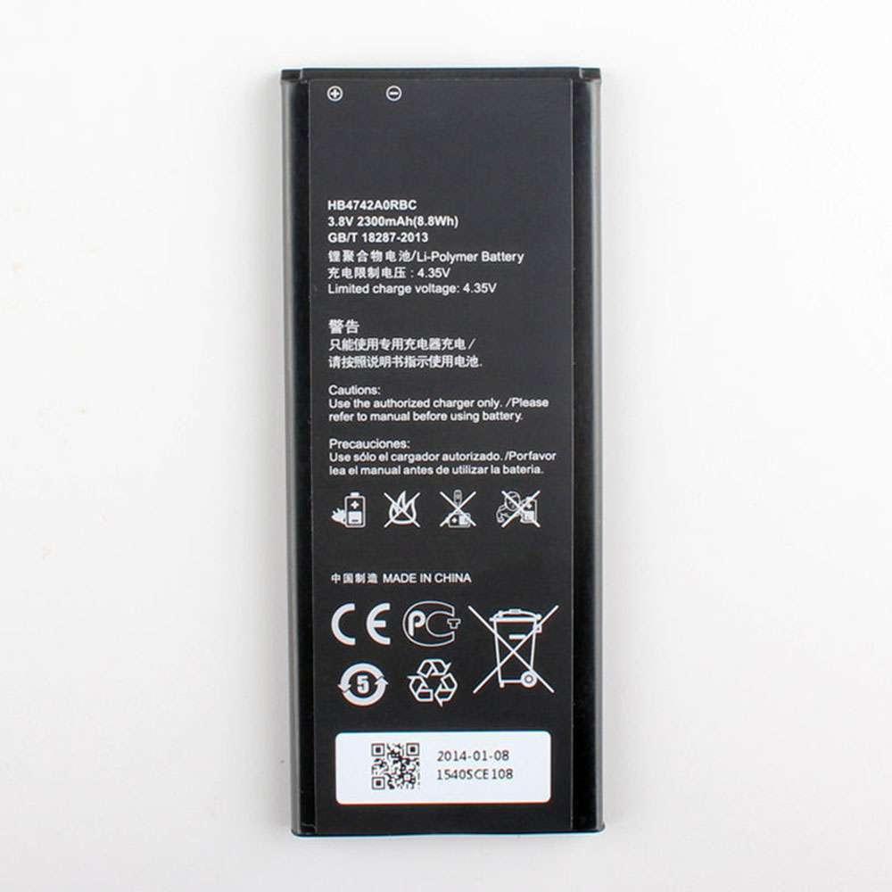 Huawei  HB4742A0RBC
