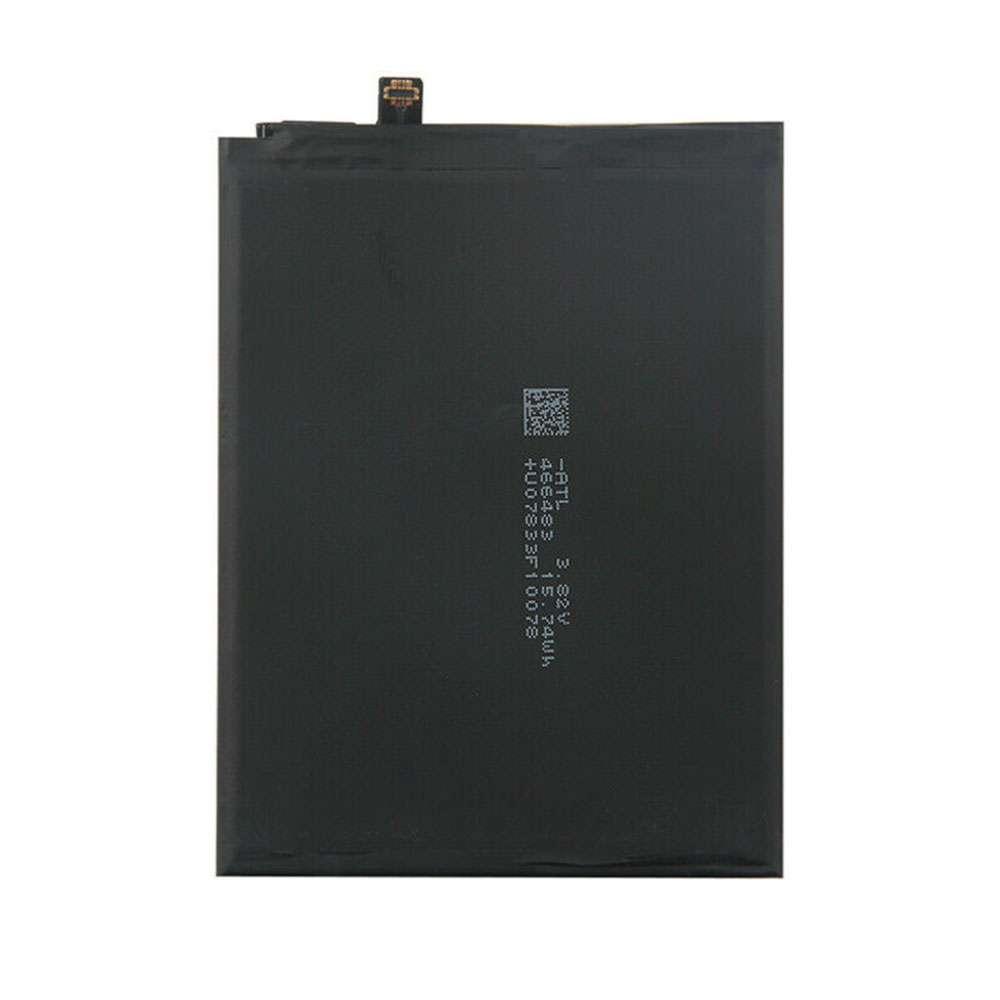 Huawei HB486486ECW