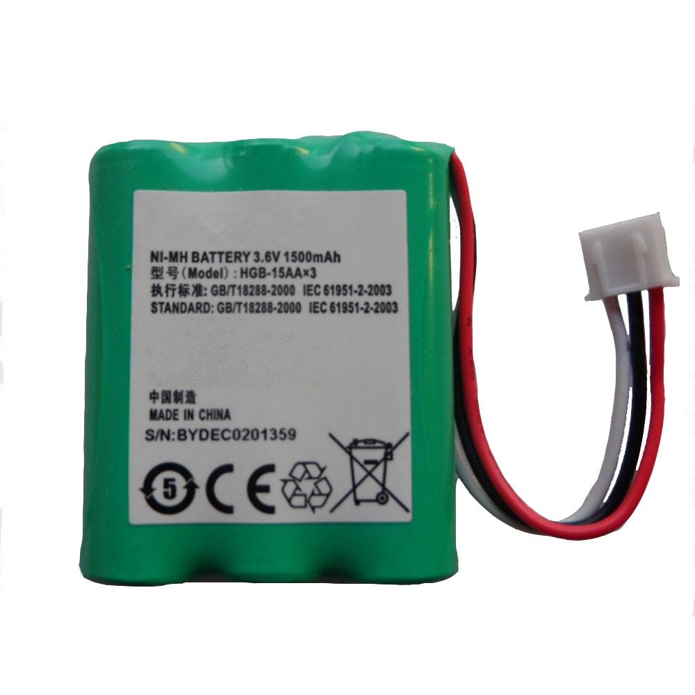 Huawei ETS5623 515H ETS3125 ETS3125i(2PCS)