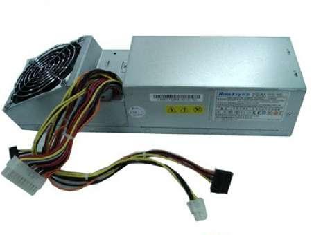 Lenovo HK280-86FP FSP180-50PLV-36001754 36001822