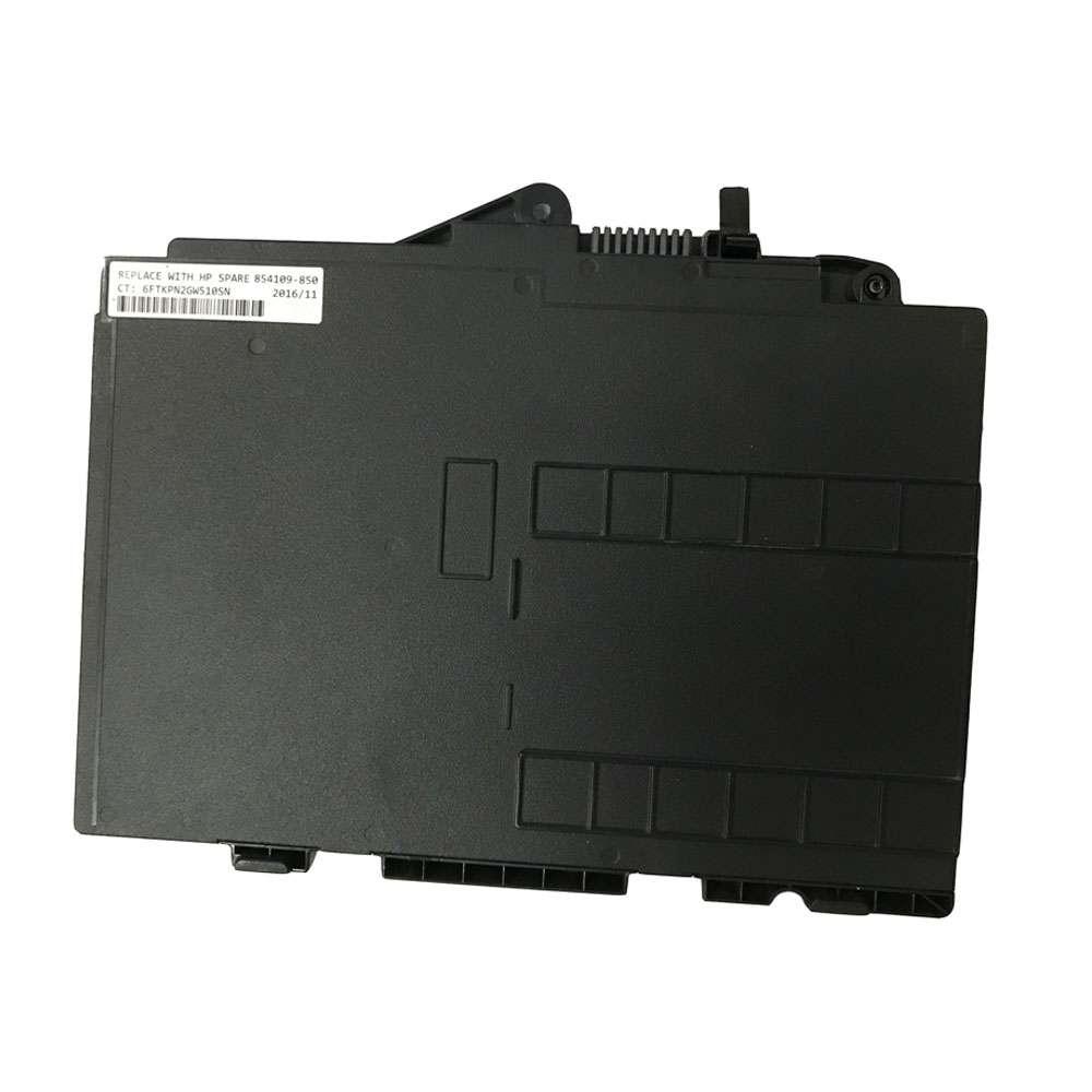 HP 854050-541