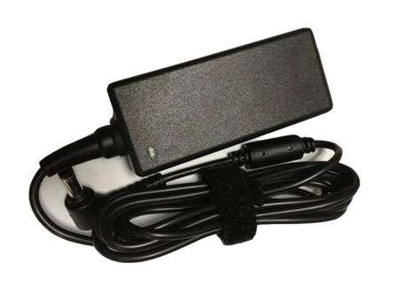 Dell PA-21 HR763 LA65NS2-00 adapter