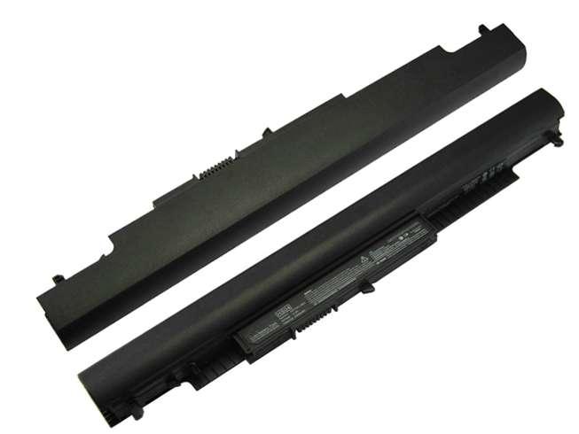 HP 807957-001 HSTNN-LB6V 6EZRVC2GW8WPWI HS04 Laptop Akku