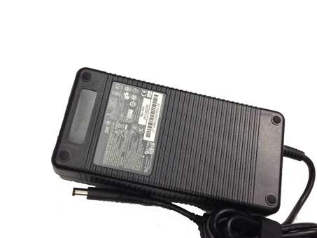 Replacement for HP AT895AA HSTNN-DA12 adapter