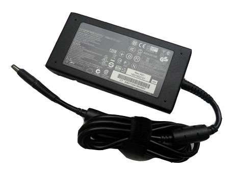 HP HSTNN-LA25 HP 120W 19.5V 6.15A
