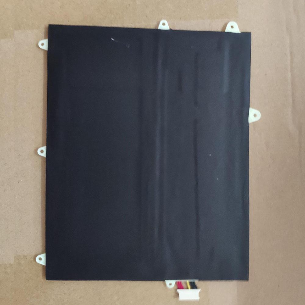 Trekstor HW-3487265 Laptop Akku