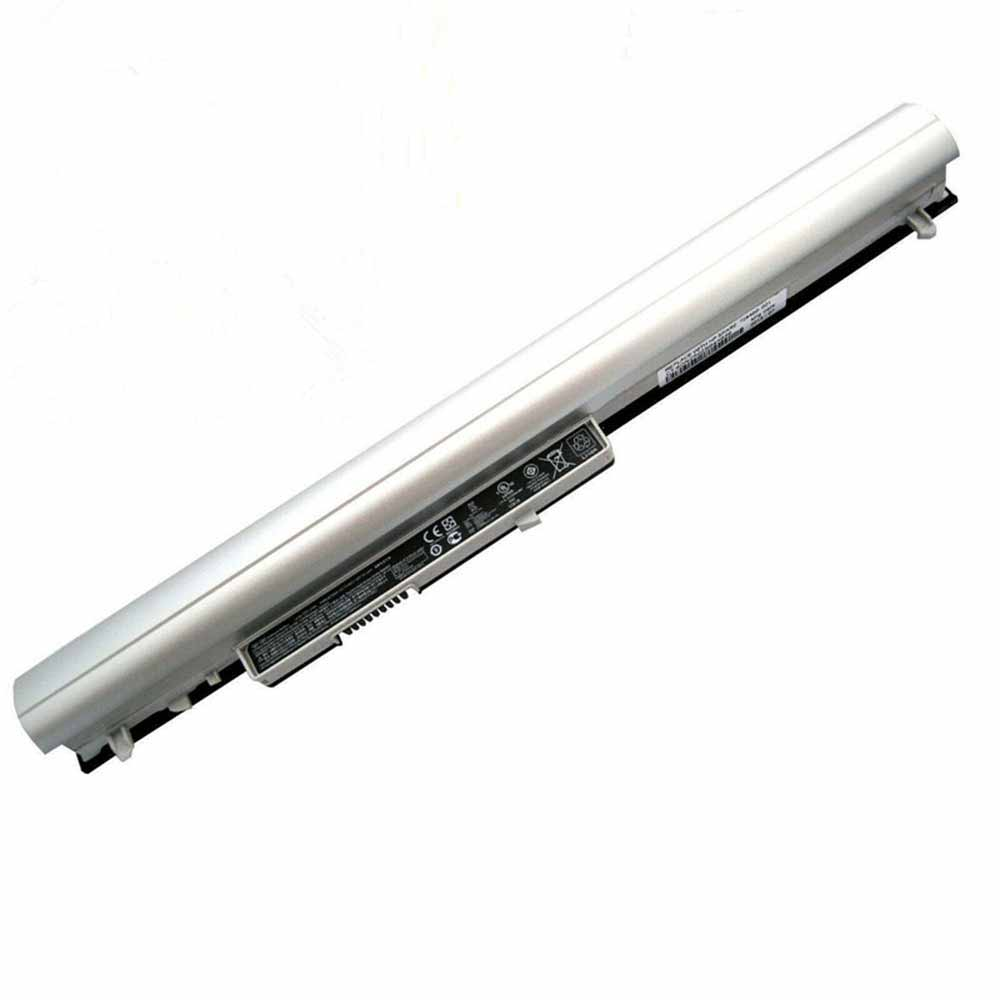HP HY04 replacement battery
