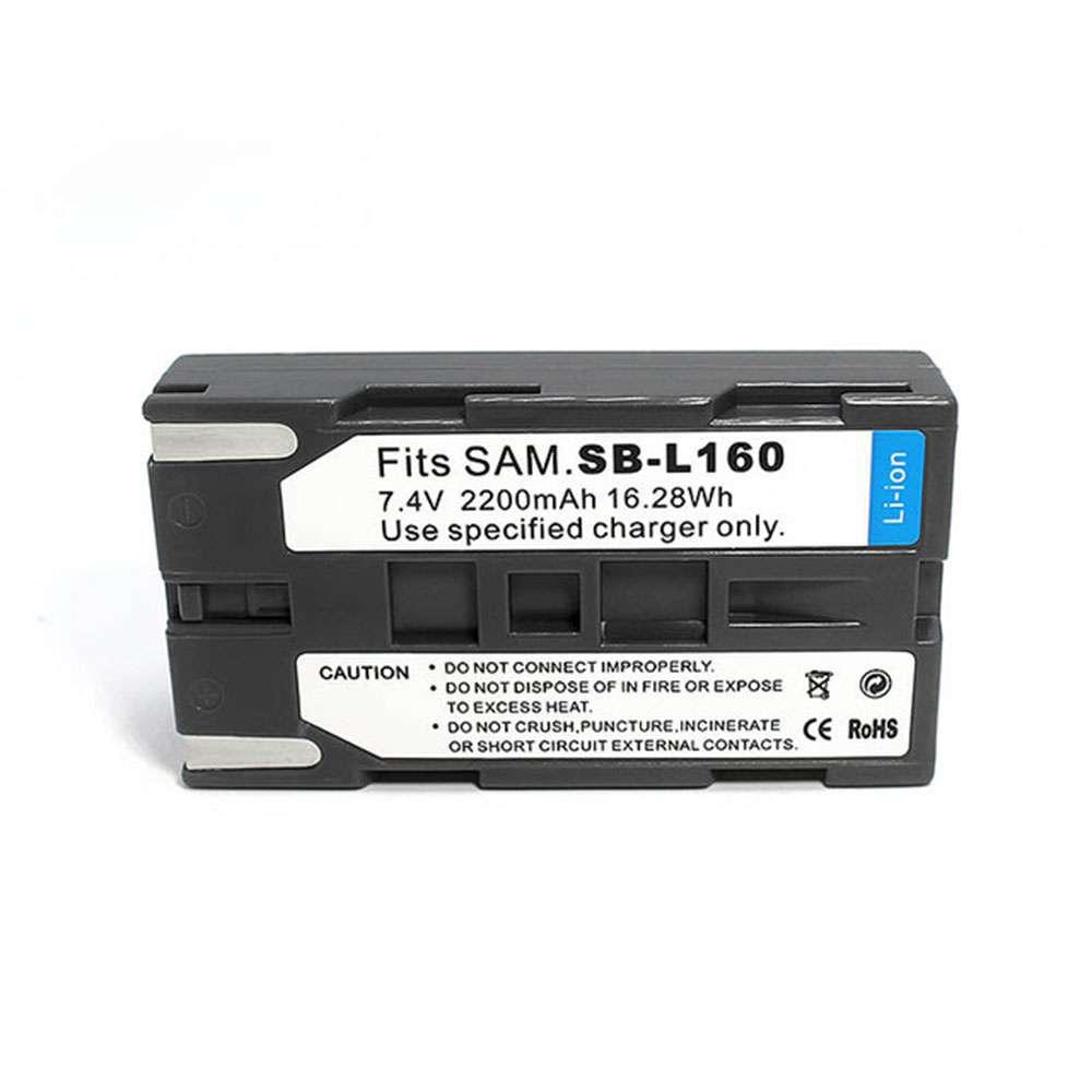 Samsung HYLB-1061B