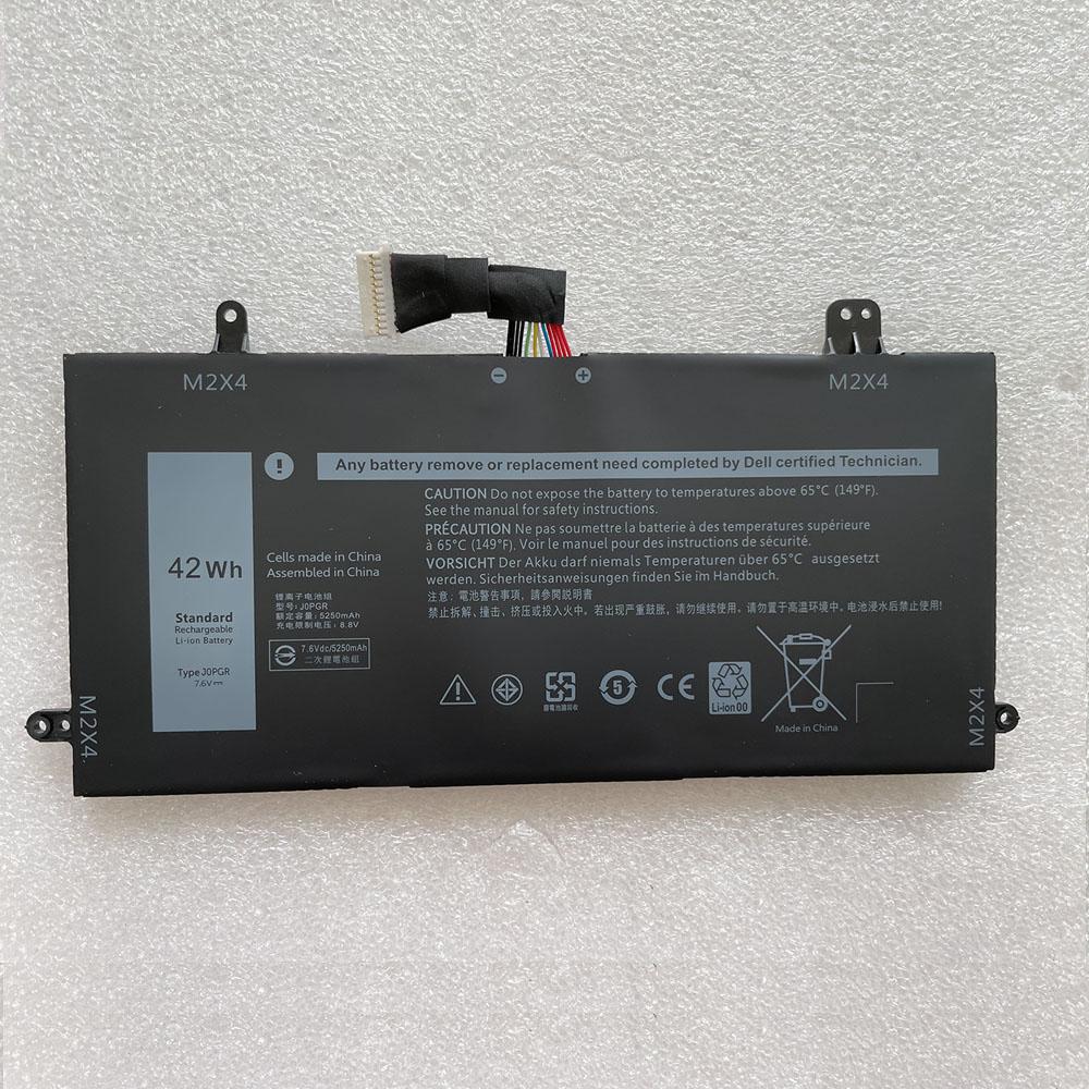 Dell J0PGR