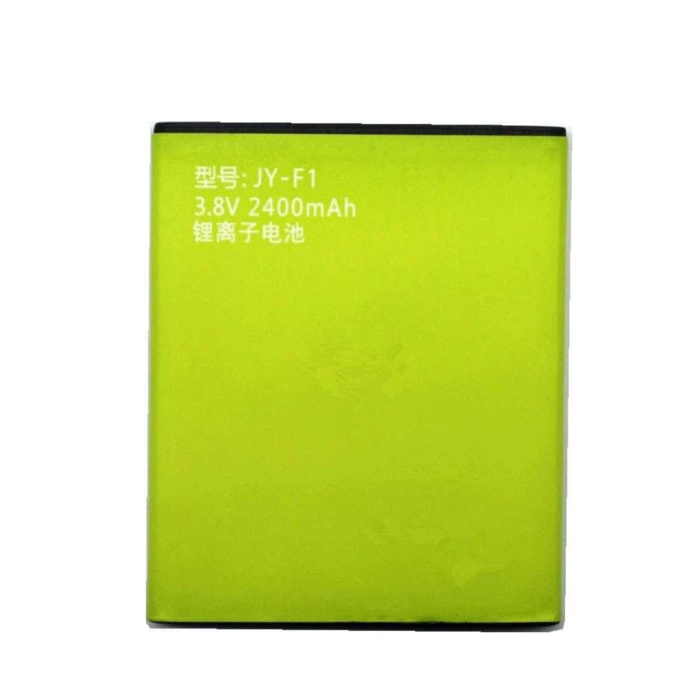 Jiayu JY-F1