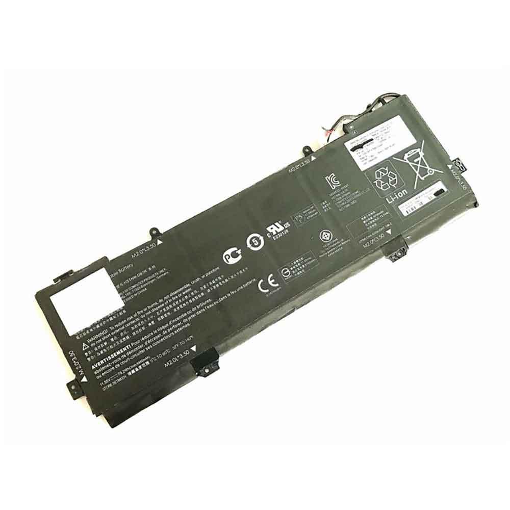 HP 902401-2C1
