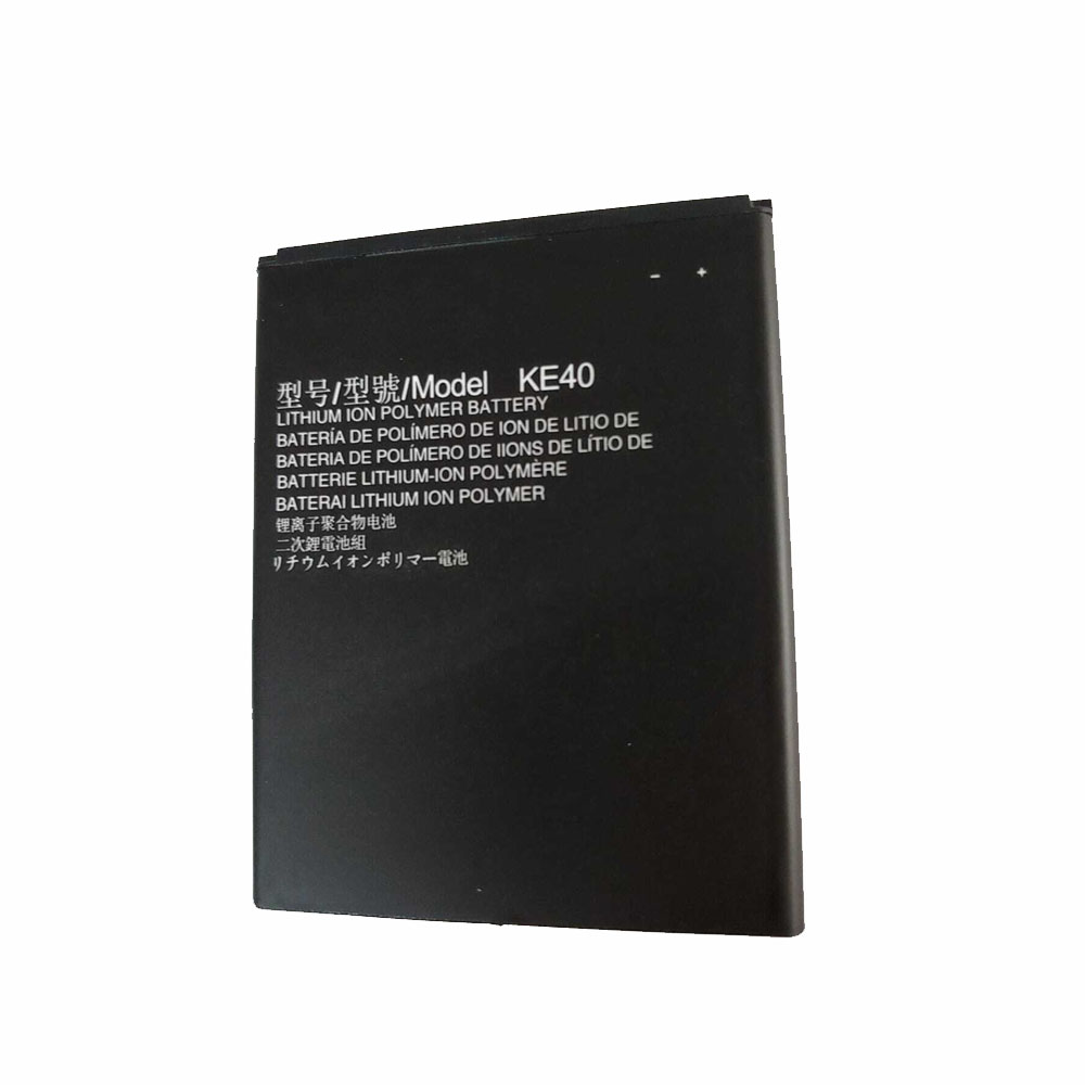 Motorola KE40 replacement battery