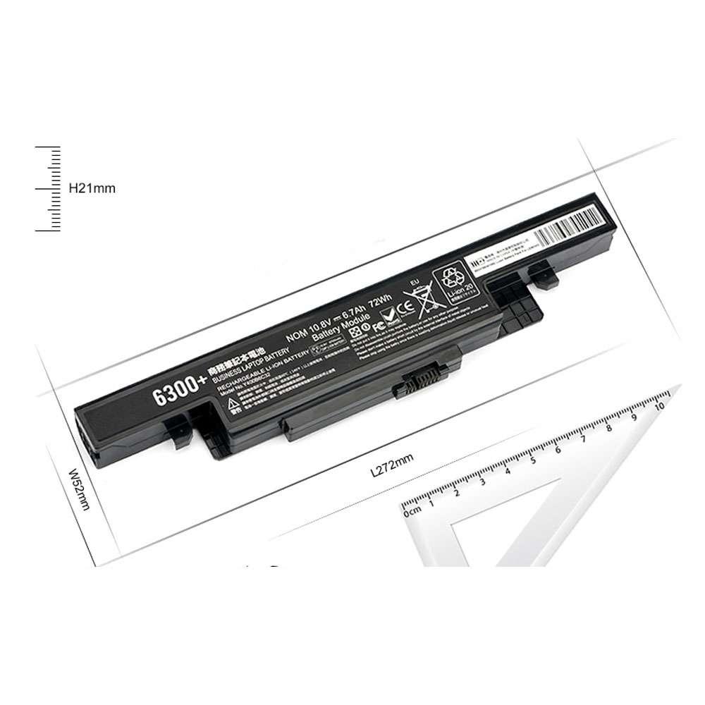 Lenovo 3INR19/66-2