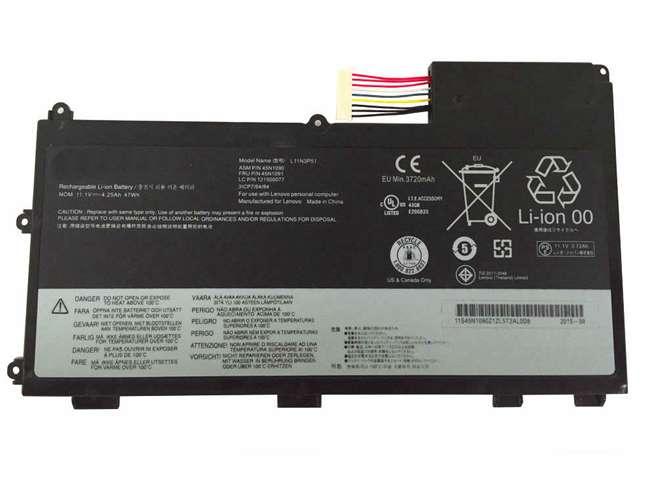 Lenovo L11N3P51 Laptop Akku