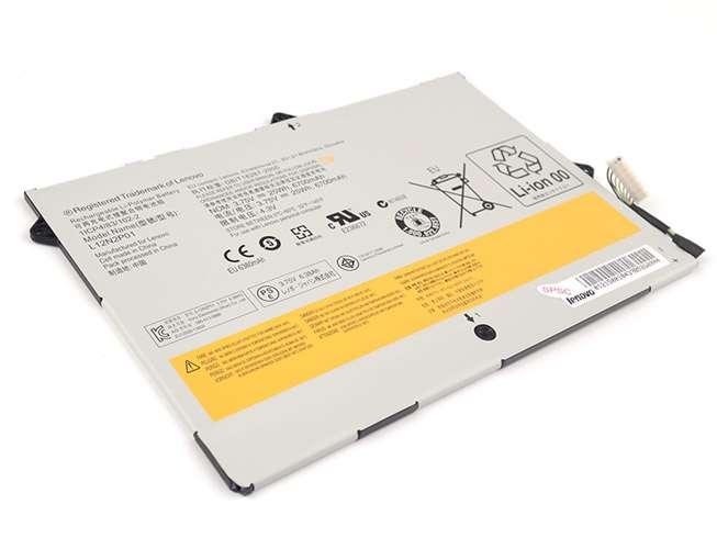 Lenovo L12N2P01 Tablet Akku