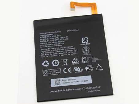 Lenovo L13D1P32 Smartphone Akku