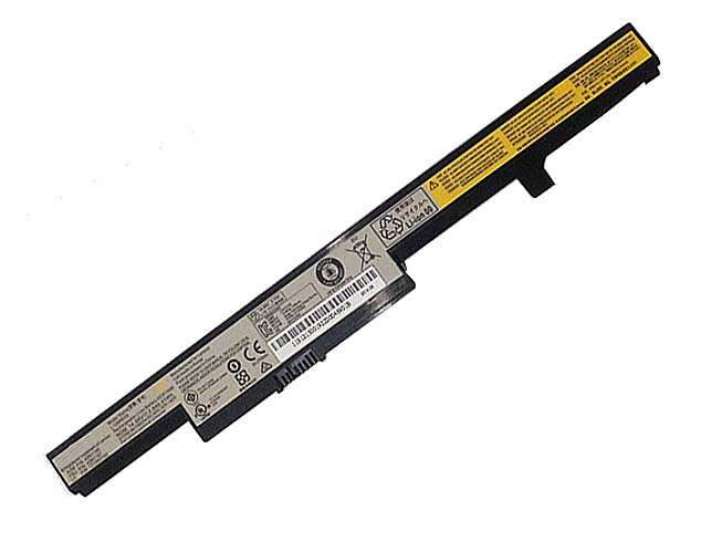 Lenovo 4ICR18/65