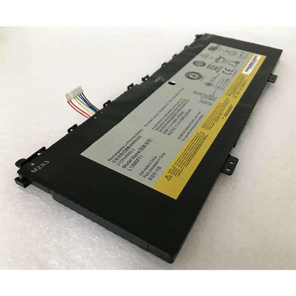 Lenovo L13S6P71 Laptop Akku
