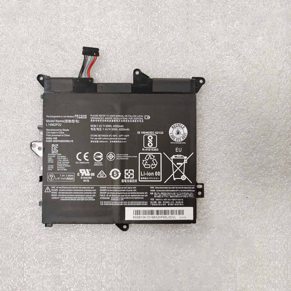 Lenovo L14S2P21
