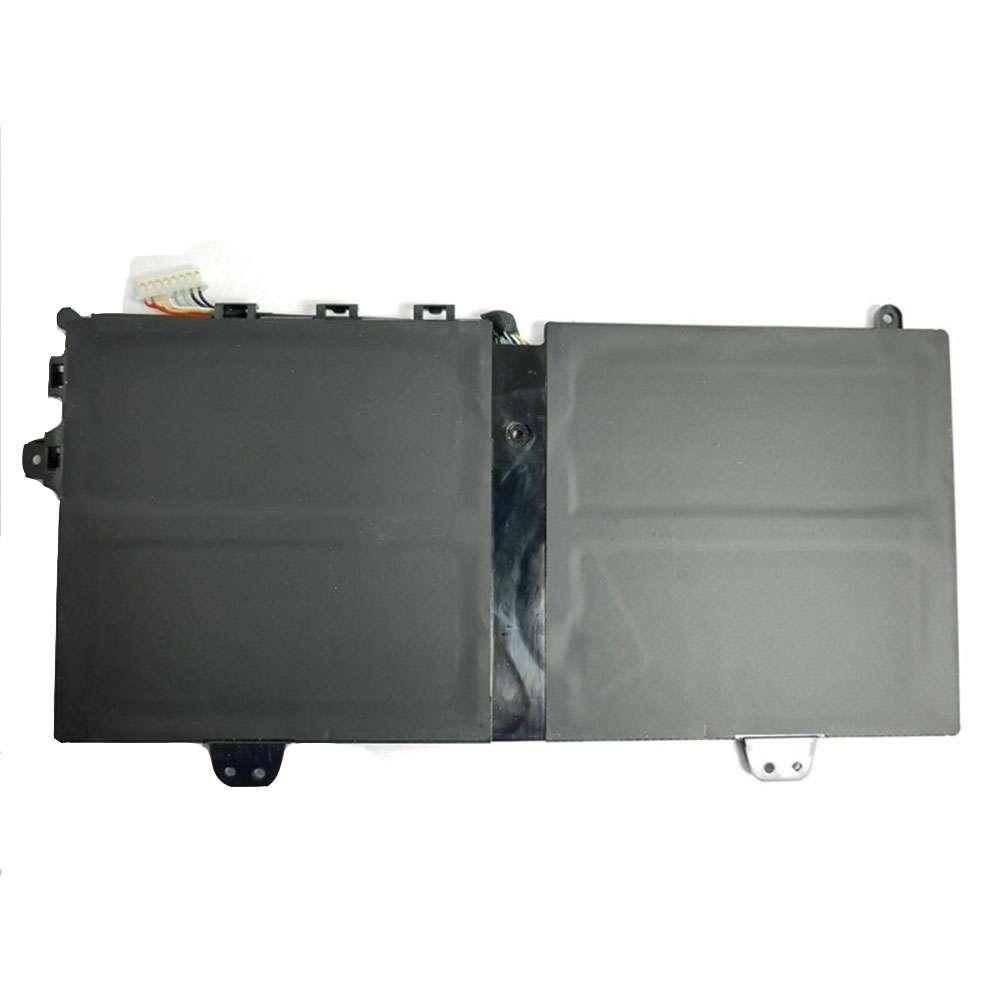 Lenovo L14M4P73 Laptop Akku