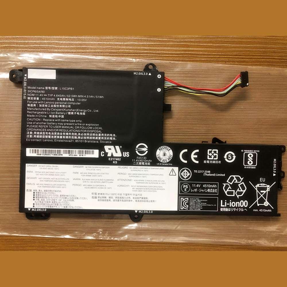 Lenovo L15C3PB1